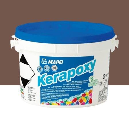 FUGA EPOKSYDOWA MAPEI KERAPOXY 144 2KG