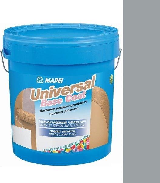 GRUNT ELEWACYJNY MAPEI UNIVERSAL BASE COAT 1031 20KG GRUPA-A