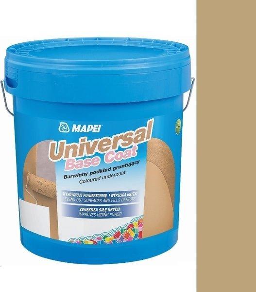 GRUNT ELEWACYJNY MAPEI UNIVERSAL BASE COAT 1055 20KG GRUPA-B