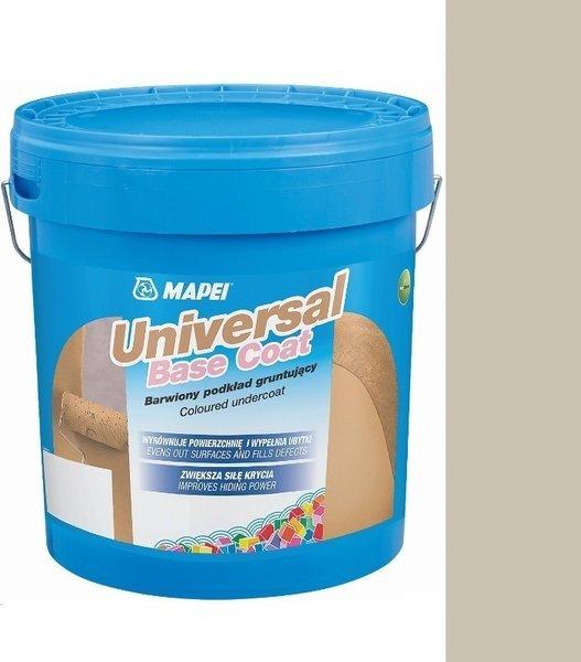 GRUNT ELEWACYJNY MAPEI UNIVERSAL BASE COAT 1109 20KG GRUPA-A