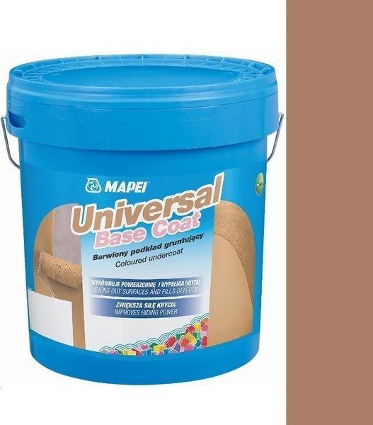 GRUNT ELEWACYJNY MAPEI UNIVERSAL BASE COAT 1153 20KG GRUPA-B