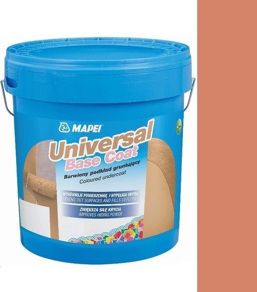 GRUNT ELEWACYJNY MAPEI UNIVERSAL BASE COAT 1184 20KG GRUPA-B