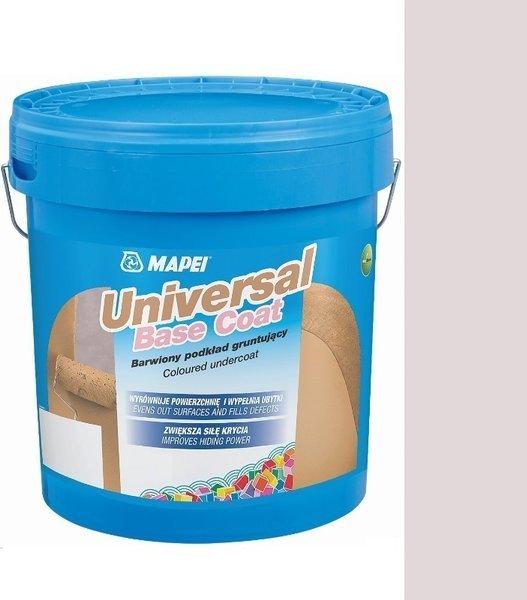 GRUNT ELEWACYJNY MAPEI UNIVERSAL BASE COAT 1223 20KG GRUPA-A