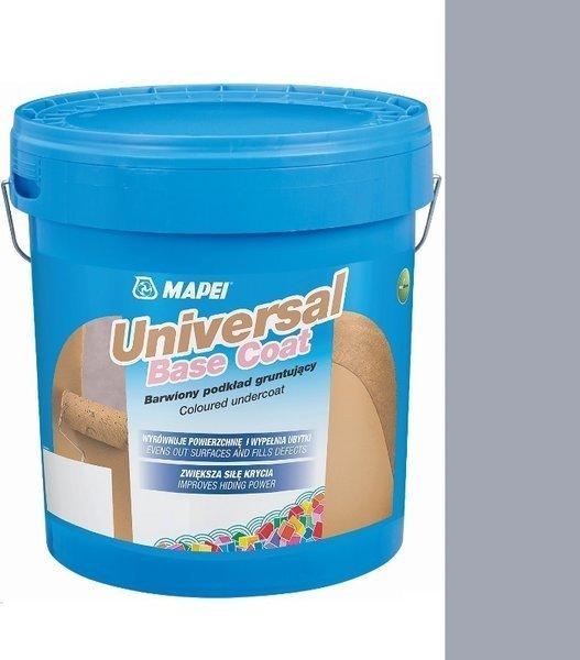 GRUNT ELEWACYJNY MAPEI UNIVERSAL BASE COAT 1246 20KG GRUPA-A