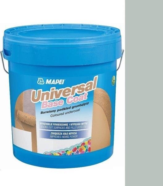 GRUNT ELEWACYJNY MAPEI UNIVERSAL BASE COAT 1277 20KG GRUPA-B