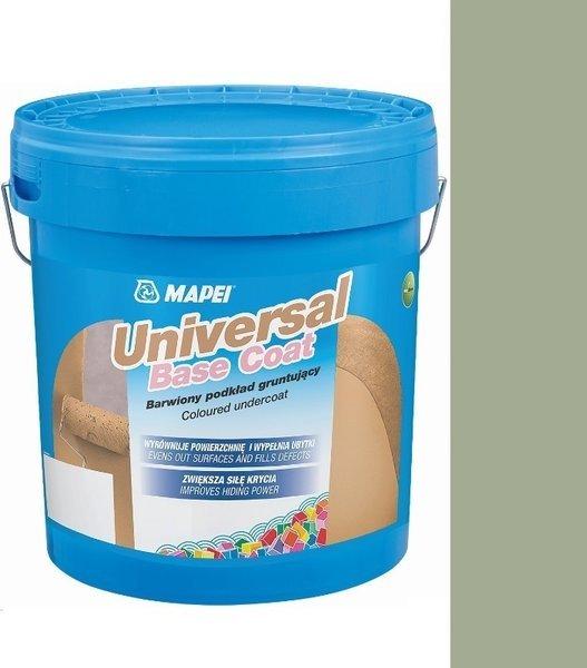 GRUNT ELEWACYJNY MAPEI UNIVERSAL BASE COAT 1299 20KG GRUPA-C