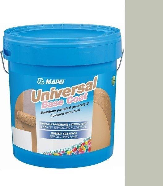 GRUNT ELEWACYJNY MAPEI UNIVERSAL BASE COAT 1310 20KG GRUPA-A